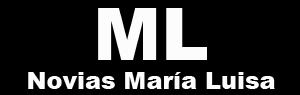 Novias Maria Luisa